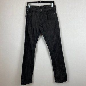 BDG Skinny Jeans Non- Stretchy Light Weight